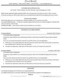 Example Of Resume Title Home Design Ideas Home Design Ideas With