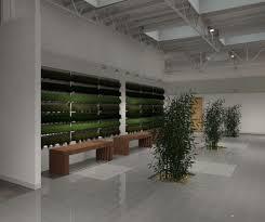 revitcity com object living plant wall