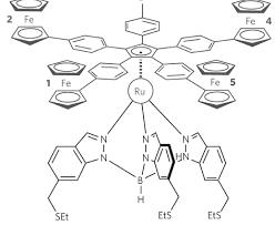 University of groningen autonomy and chirality in molecular motors kistemaker jozef cornelis maria