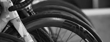 Tire Air Pressure Chart By Size Tubeless Tire Pressure Recommendations Enve