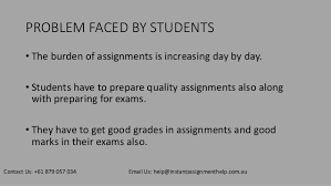 Malaysia Assignment Help  University Assignment Help  Tutors assignment helper malaysia
