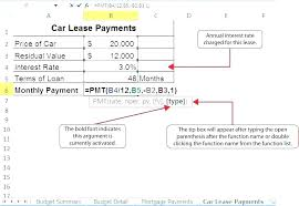 loan amortization excel extra payments free loan amortization template schedule extra payments