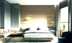 wood accent wall bedroom decoration wooden pallet in mood walls home design barnwood ac