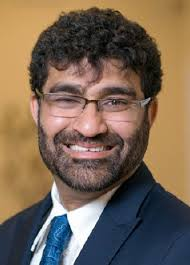Pratik Patel, MD - ProPep Surgical
