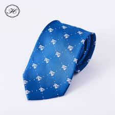 Design Your Tie Cheap Custom Print 100 Silk Tie Design Your Own Necktie Buy Design Your Own Necktie 100 Silk Tie Cheap Neckties Product On Alibaba Com