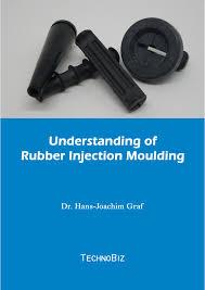 Rubber Mold Design Pdf Pdf Understanding Of Rubber Injection Moulding