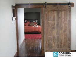 Exterior Sliding Barn Doors For Sale Uk