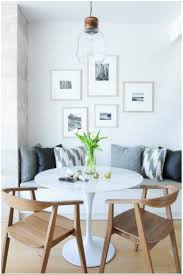very small dining room ideas. Dining Room Decorating Ideas Best For Small Rooms Cantinhos Da Cozinha 2 310117 Very