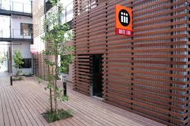 home office software free. medium image for office building designboom home small space design decorating software free i