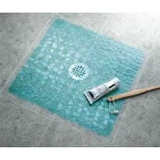 square bath mats best shower images on bath rugs mat and mats large square bath mats
