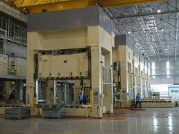 action sheet metal double action sheet metal hydraulic press machine with mobile