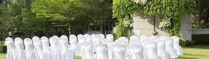 Wedding Reception Seating Layouts