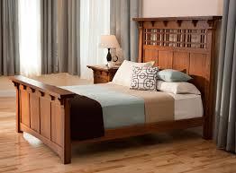bedroom furniture shops. Solid Wood Handcrafted Bedroom Furniture Selection Shops