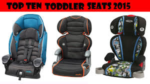 full size of car chair best toddler car seats car seat for one year old