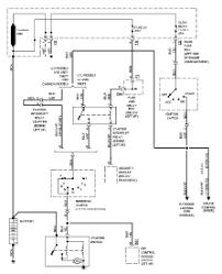 subaru car manuals wiring diagrams pdf fault codes