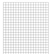 Free 1 Centimeter Grid Paper 34592325503303 Free Graph Paper