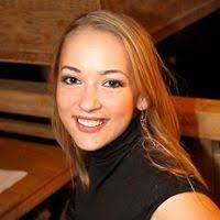Marina Tanasyuk (marinatanasyuk) on Pinterest