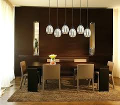 unique dining room light fixtures. Dining Room Light Fixtures Best Modern Fixture For Amazing Look Enchanting Pendant Lamps As Unique O