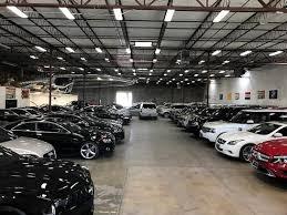 Lone Star Motor Car car dealership in CARROLLTON, TX 75006-2329 ...