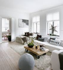 apartment living room ideas. Full Size Of Living Room:decorating Ideas For Country Rooms Decorating Apartment Room