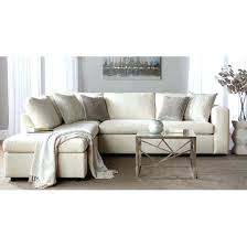 most comfortable sectional sofa. Full Size Of Living Rooms Corner Couch Square Arm Beige Fabric Comfortable Sectional Sofa With Wood Most B