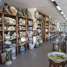 Ceramiche sambuco mario di sambuco lucio e luca s.n.c.