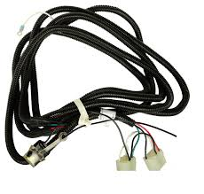 meyer e wiring harness meyer image wiring diagram 15478 meyer toggle switch control harness diamond dual lever on meyer e47 wiring harness