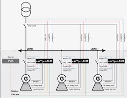 8 ohm wiring diagram on 8 images free download images wiring diagram Speaker Wiring Diagram Series Vs Parallel 8 ohm wiring diagram on woodward easygen 3500 marshall cabinet 8 ohm wiring diagram series or parallel speakers which is better speaker wiring diagram series vs parallel