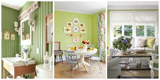 most popular living room furniture. Large Size Of Living Room:what Paint Colors Make Rooms Look Bigger Room Most Popular Furniture