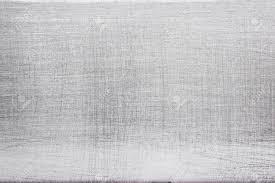 sheet metal texture worn steel sheet background light metal texture with scratches