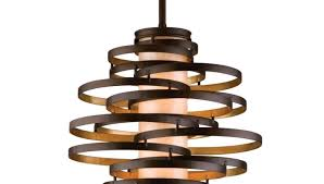 Modern Hanging Lights ceiling modern light fixtures awesome ceiling hanging lights 7697 by xevi.us