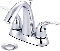 torayvino bathrom basin faucet single handle golden sink bathroom deck mounted hole ceramic mixer tap
