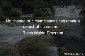 Quotes About Character Character Quotes 51