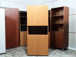 Курсовая на тему офисная мебель в онлайн магазин за мебели ще намерите разнообразие идея офисной мебели от мебели за хол кухня