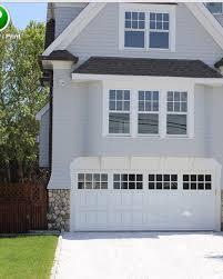 ace s garage door repair installation 34 photos 140 reviews garage door services san mateo ca phone number yelp