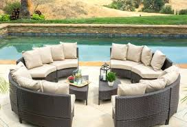 crate barrel outdoor furniture. Ideas Crate And Barrel Outdoor Furniture Or Full Size Of Bench Home Depot . E