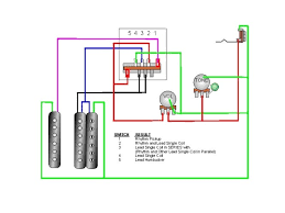 telecaster wiring diagram humbucker single coil wiring diagram coil split humbucker wiring auto diagram schematic