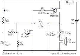 llv wiring diagram all wiring diagram llv wiring diagram 94 fe wiring diagrams grumman llv repair manual llv wiring diagram