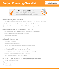 Sample Budget Plan For Non Profit 9 Nonprofit Project Plan Examples Pdf Examples