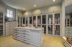 mansion master closet. Plain Mansion Master Closet Throughout Mansion T