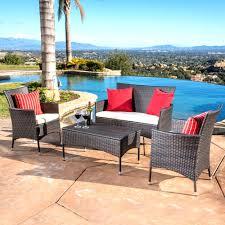 cool outdoor furniture ideas. Fine Furniture Inside Cool Outdoor Furniture Ideas N