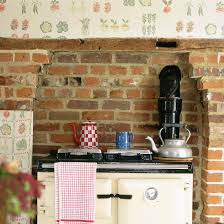 Small Picture Kitchen wallpaper ideas 10 of the best