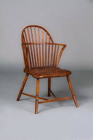 american windsor chair windsor chair spindles windsor chair makers marks dip dining chair