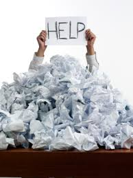 excellent ideas for creating help paper our uk paper writing services have been provided by phd writers since 2008