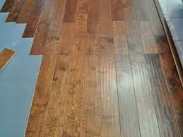 floating engineered wood flooring awesome how to install engineered hardwood floors flooring ideas