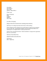 Funny Resignation Letters Effortless Endowed Very Letter Template ...