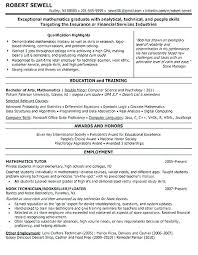 Assistant Coach Resume Samples Football Coaching Resume Samples Resume Creator Simple Source