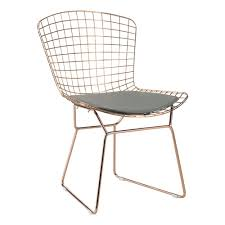 full size of patio chairs modern wire outdoor chairs wooden garden furniture clearance porch furniture