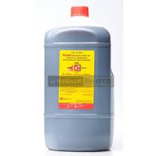 kodak 10l ra 4 ektacolor prime sp bleach fix replenisher