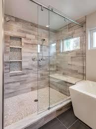 Bathroom Shower Design Pictures Bathtub Shower Design Pictures Home Tub Ideas Bathrooms